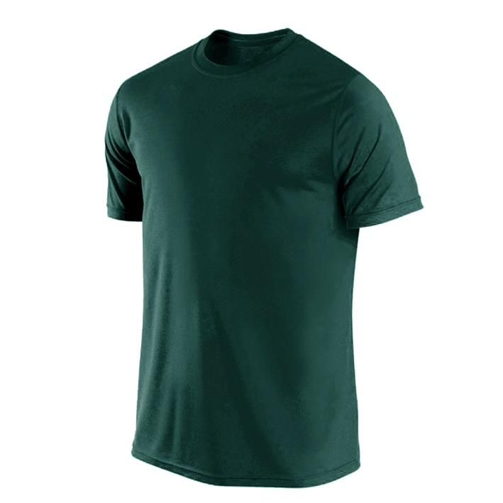 dri_fit_interlock_rn_dark_green_1024x1024@2x